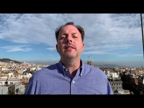 Twitch bannt MontanaBlack - zu Recht? RA Christian Solmecke