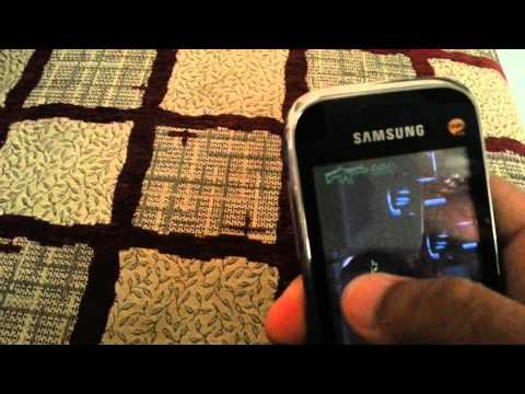 Samsung Champ Gaming Call Of Duty