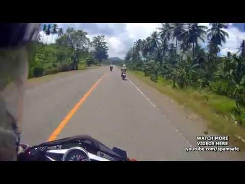 STREET VIEW: Otsenta, Sta. Maria, Malita, Davao Del Sur