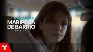 Mariposa de Barrio   Avance Exclusivo 39   Telemundo Novelas