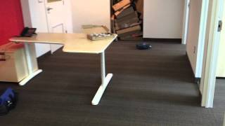 Same Day Ikea Office Desks Assembly Service In Dc Md Va By Furniture Assembly Experts Llc