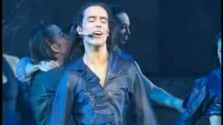 �������� ���� Ромео и Джульетта - 6 - Короли Вероны ������