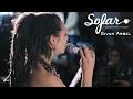 Sivan Arbel - Not Over Yet | Sofar New York