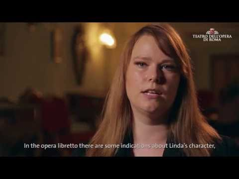 Linda di Chamounix: Riccardo Frizza e Jessica Pratt