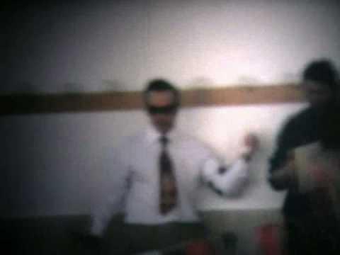 1973 1 trofeo nuoto d l f piscina rivarolo youtube - Piscina rivarolo ...
