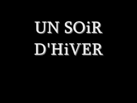 ANA2S - UN SOiR D HiVER.wmv