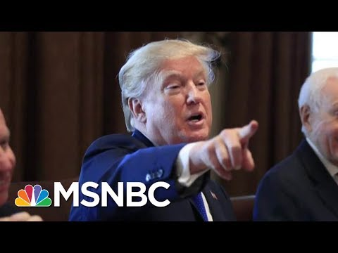 Joe On Alabama Senate Race Outcome: Newtonian Physics Will Crush The GOP | Morning Joe | MSNBC