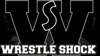 Video #28 - Interview with The Honky Tonk Man on Wrestleshock