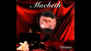 Watch Macbeth Aloisa video