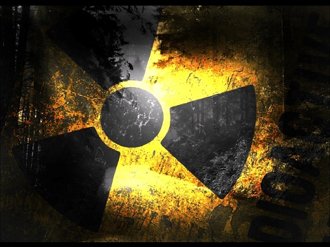 "Scientists hope to recycle radioactive waste into ""ultra-long life"" power from YouTube · Duration:  3 minutes 52 seconds"