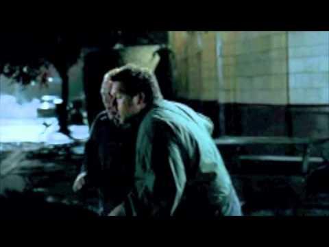 Shaun Of The Dead - Clip 2