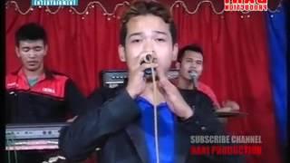 Video PUTRA DEWA KLATEN - Korbane Wong Tuo - Voc. Cokrex BP - DANI PRODUCTION download MP3, 3GP, MP4, WEBM, AVI, FLV Desember 2017