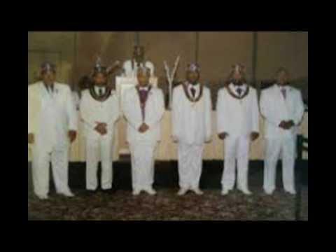Join the illuminati churchhood +27603200143 {fame money church} tembisa soweto alexandra pretoria