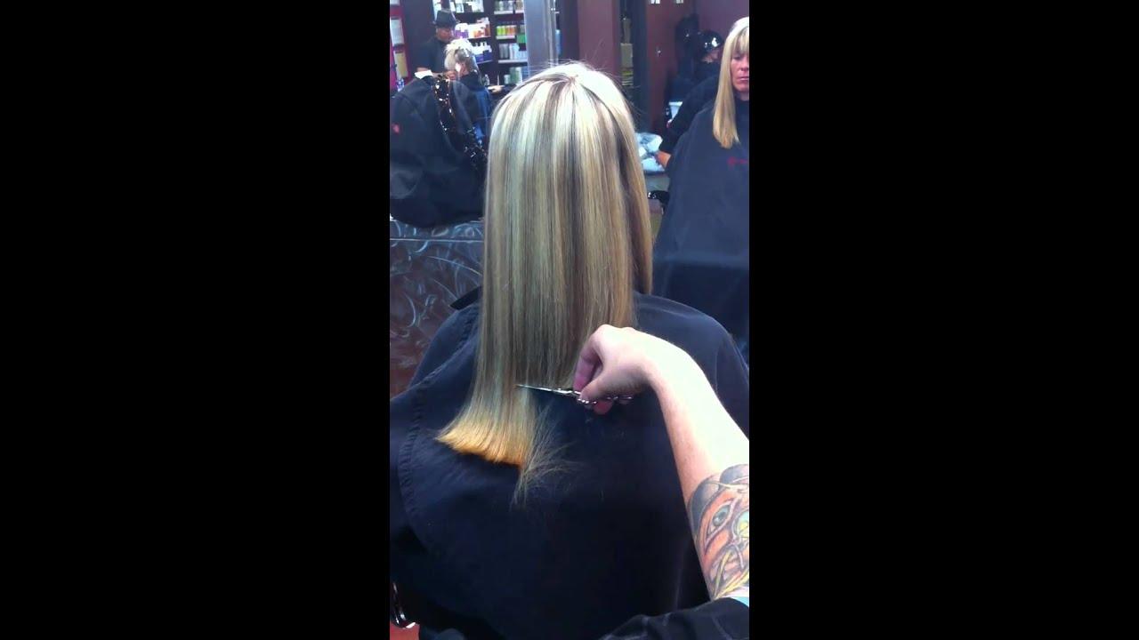 Buy Or Sell Hair Online @ OnlineHairAffair.com