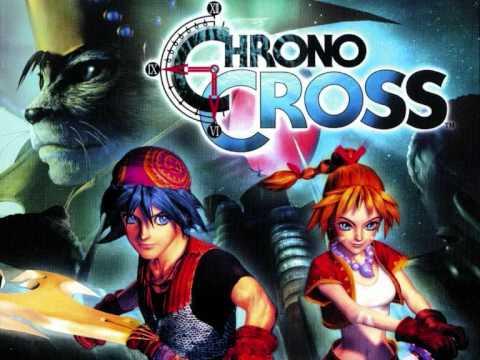 how to get mojo chrono cross