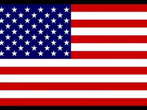 United States National Anthem