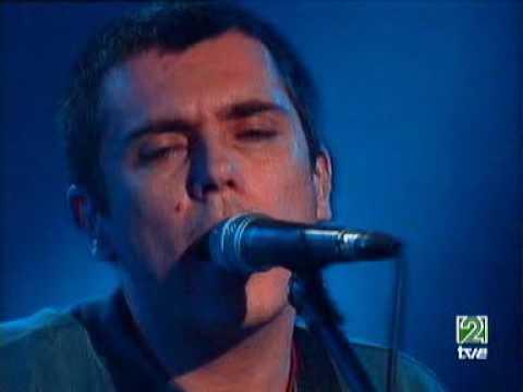 Iv n ferreiro los conciertos de radio 3 16 04 2005 for Ivan ferreiro conciertos
