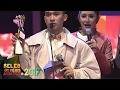 "Nagita Slavina "" Seleb Paling Menawan "" VS Hamish Daud "" Seleb Paling Macho "" - Seleb On News Awards"