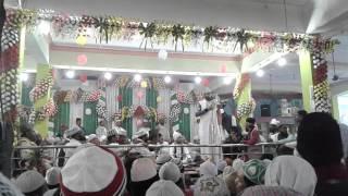 Asad Iqbal Orissa New naat