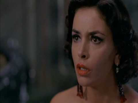 Pretty Woman Killed And Hanged By Hook from YouTube · Duration:  1 minutes 6 seconds