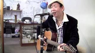 "Russian song ""Moscow Nights"" in Chinese language - Creative vid. Подмосковные Вечера на китайском"
