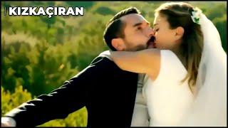 Sen Git Yavru Kamuranı Öp  Kız Kaçıran Türk Komedi Filmi