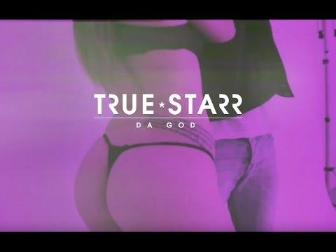 "True Starr ""On It"" ft. McDoozle (Promo Music Video) URBAN KINGS MUSIC"