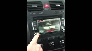 Video Rcd 510 delphi download MP3, 3GP, MP4, WEBM, AVI, FLV Agustus 2018