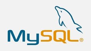ОБУЧЕНИЕ MYSQL - Видеоурок №1.(ОПЕРАТОРЫ В MYSQL: DML(SELECT,INSERT,DELETE,UPDATE), DDL, DCL
