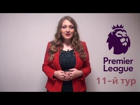 Англия - Премьер-лига - 2016-2017 - Турнирная таблица