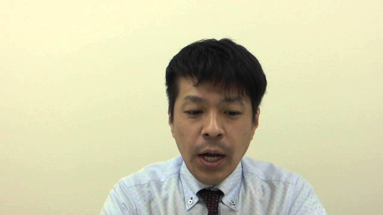 世界長者番付 日本人最高位は66位でユニクロの柳井氏 - YouTube
