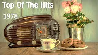 Top Of The Hits   1978