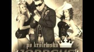 Jorrgus- Intryguj, Uwodź, Prowokuj