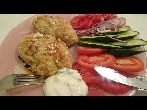 Вторые Блюда Рецепты Голубцы с Креветками Stuffed cabbageиз YouTube · С высокой четкостью · Длительность: 7 мин30 с  · Просмотры: более 1000 · отправлено: 14.11.2014 · кем отправлено: MultiRecept