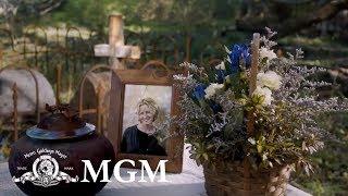 Death Wish | Official Trailer thumbnail