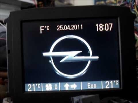 инструкция Siemens Vdo Ncdc 2013 - фото 5