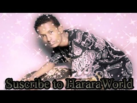Harari Music Mami Hashim