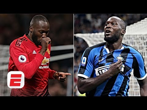 Was selling Romelu Lukaku a huge mistake by Manchester United? | Premier League