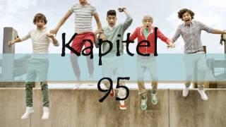 GET UP - Kapitel 95 - One Direction Love Story (german)