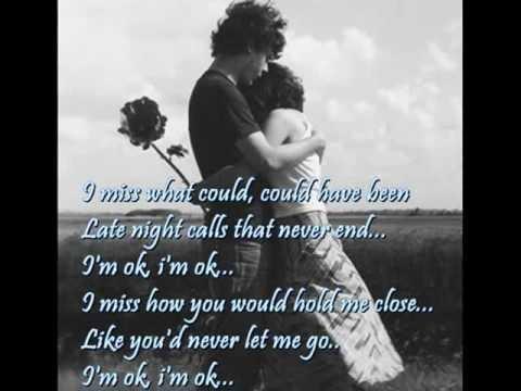 Claudia Cream-don't miss missing you lyrics
