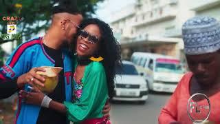 Ugandan hot nonstop mix 2019 crazy hits vol 18 official mix by frontline djz dubai