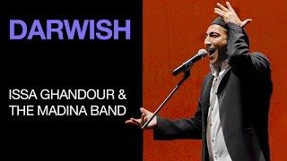 YA BALAH ZAGHLOUL (LIVE)  - ISSA GHANDOUR & THE MADINA BAND Mp3