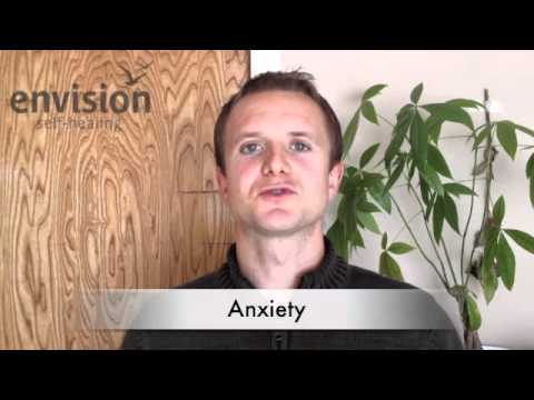 Does Stress and Anxiety Make Eyesight Worse?