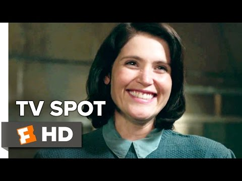Their Finest TV Spot - Awfully Good (2017) | Movieclips Coming Soon streaming vf