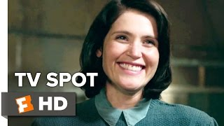 Their Finest TV Spot - Awfully Good (2017) | Movieclips Coming Soon streaming