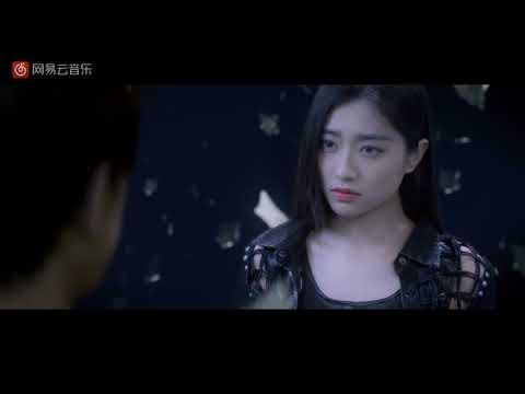 爱刚刚好 孙雪宁&彭昱畅 (网剧《器灵2》插曲)