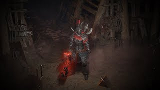 Path of Exile: Pitfighter Supporter Pack
