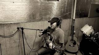 Alice in Chains - Sludge Factory Unplugged - Cover