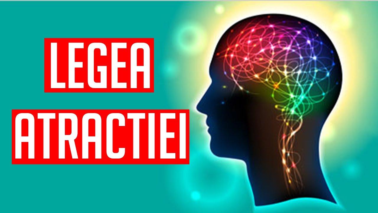 Economiseşte bani, păcălindu-ţi creierul: Cum să-ţi hackuieşti mentalitatea
