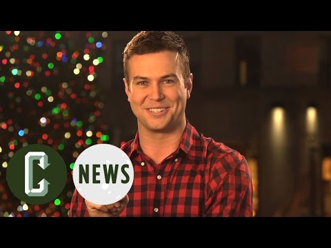 SNL Drops Taran Killam and Jay Pharoah